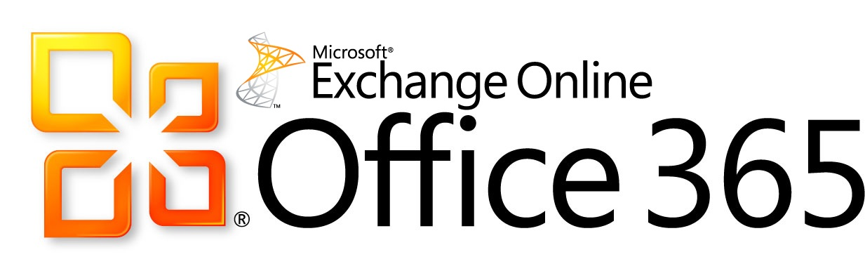 Microsoft Online Services Migration Tools ...