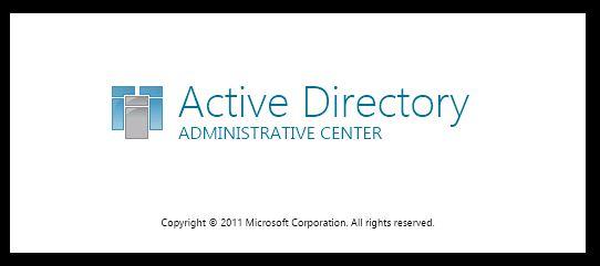 Download Microsoft® SQL Server® 2008 R2 SP2 - …