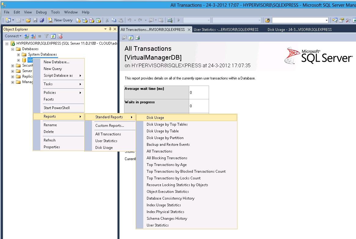 Download Handboek Arbeid En