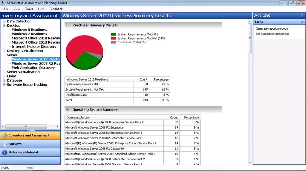 business plan toolkit 7.0 mac download