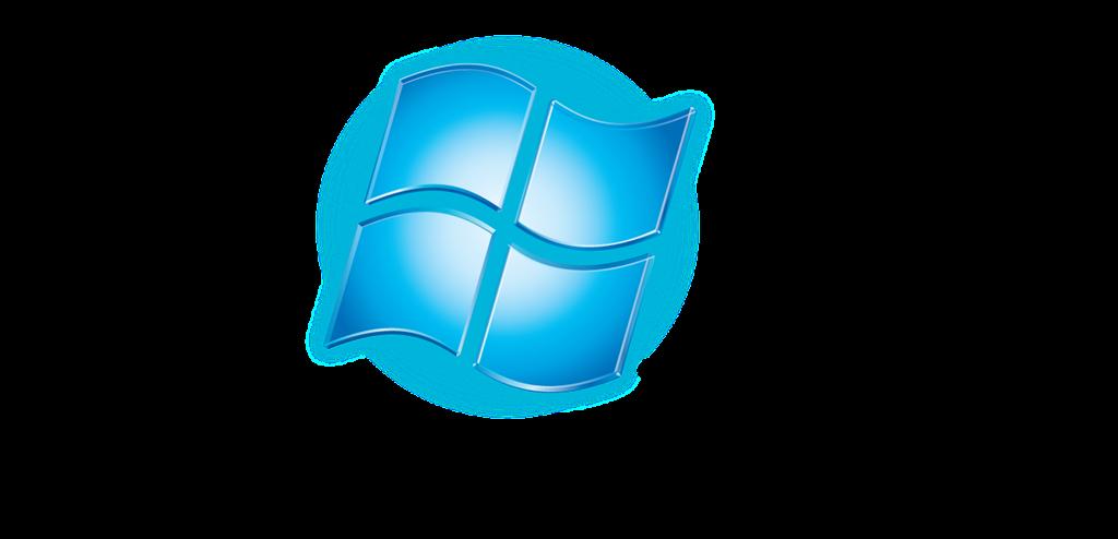 Microsoft #Azure, #Cloud and Enterprise Symbol – Icon Set for ...