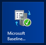 Microsoft Base Line