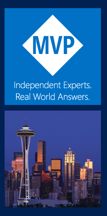 MVP Experts Seattle