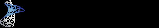 System Center 2012 logo