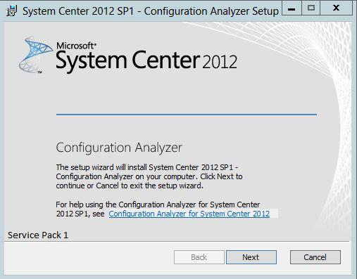 SC2012SP1CA 1