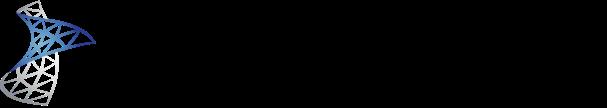 system_center_2012_logo