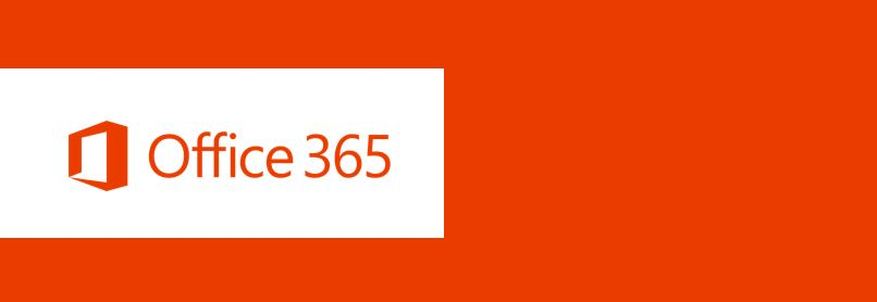Microsoft 2013 office 365 logo car interior design - Rights management services office 365 ...