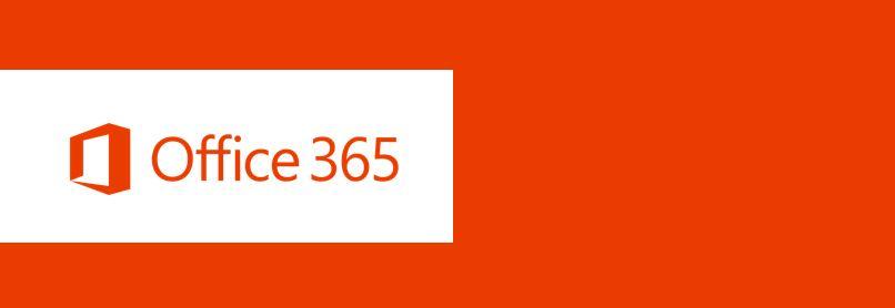 Microsoft 2013 office 365 logo car interior design for Office design 365