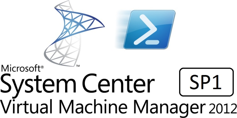 scvmm-2012-powershell-logo-high-res SP1