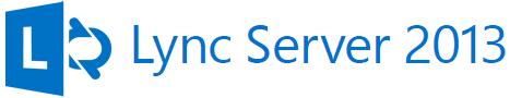 Lync Server 2013