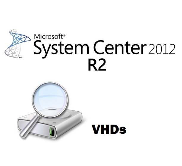 microsoft_system_center_2012_r2_VHDs