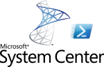 Microsoft-System-Center-Logo