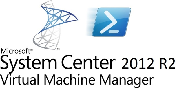 scvmm-2012-powershell-logo-high-res-R2
