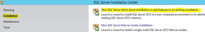 SQL2012SP1-1