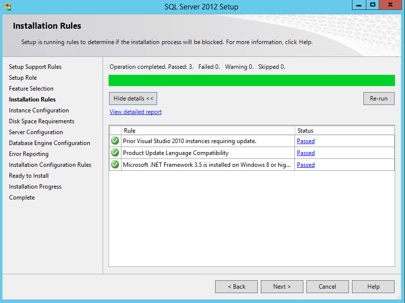 SQL2012SP1-10