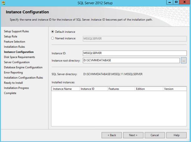 SQL2012SP1-11