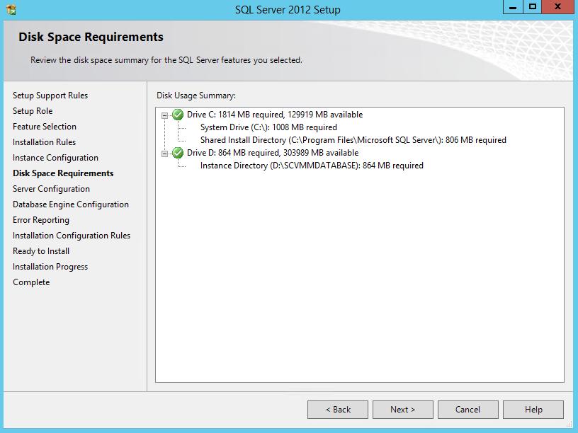 SQL2012SP1-12