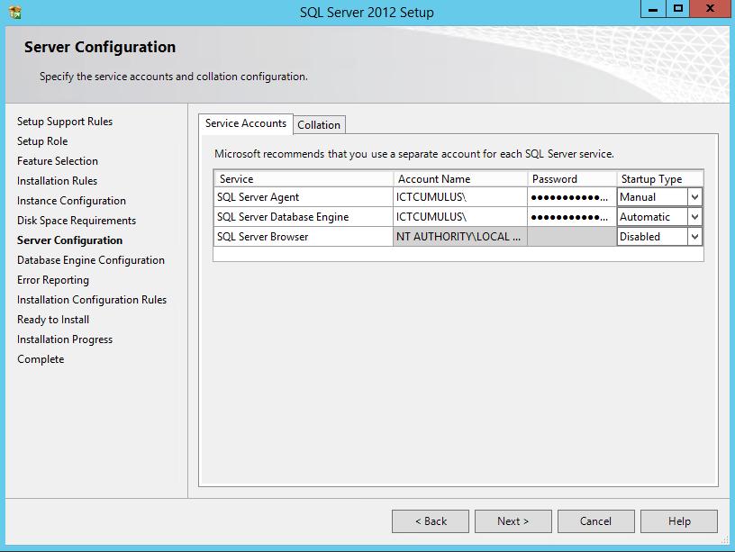 SQL2012SP1-13