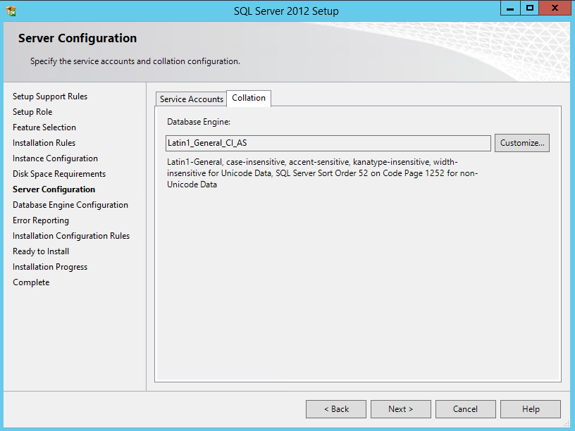 SQL2012SP1-14