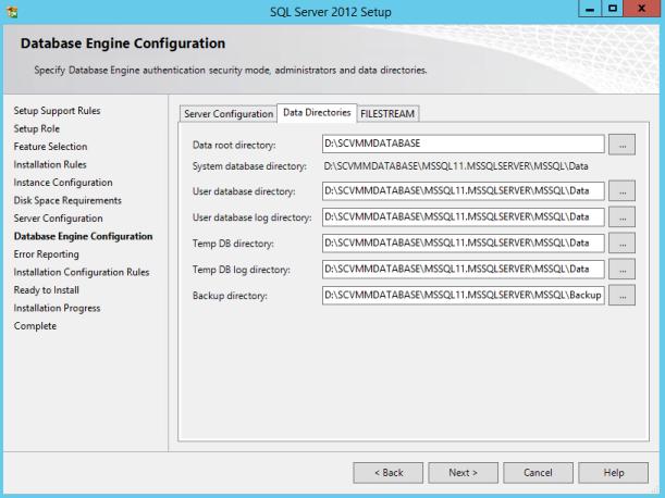 SQL2012SP1-15