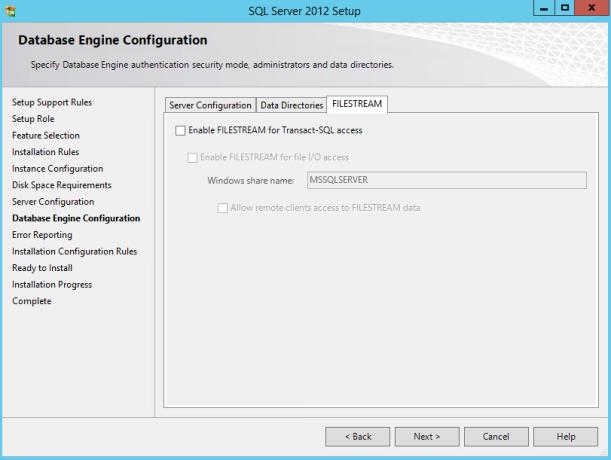 SQL2012SP1-16