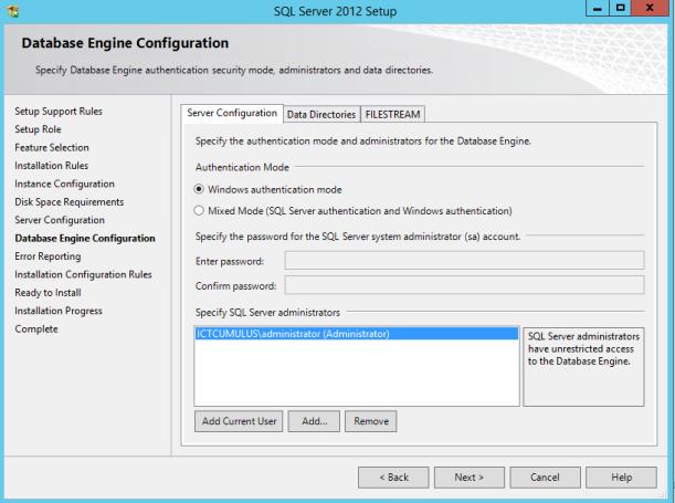 SQL2012SP1-17