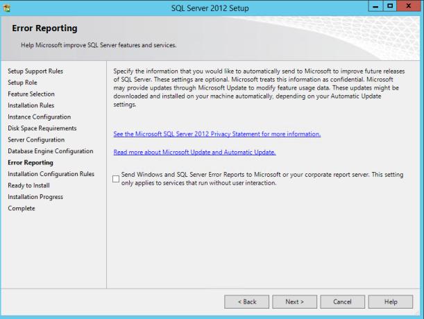 SQL2012SP1-18