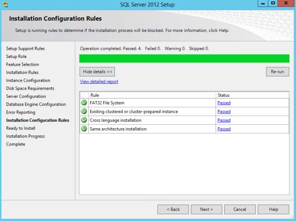 SQL2012SP1-19