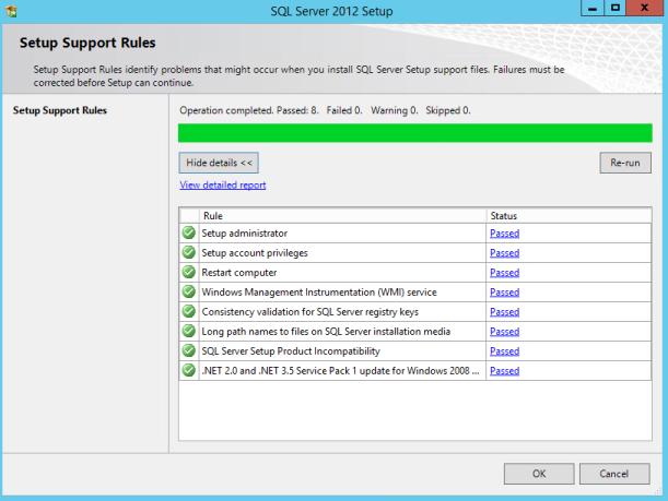 SQL2012SP1-2