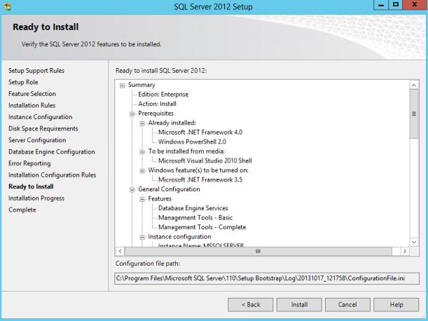 SQL2012SP1-20
