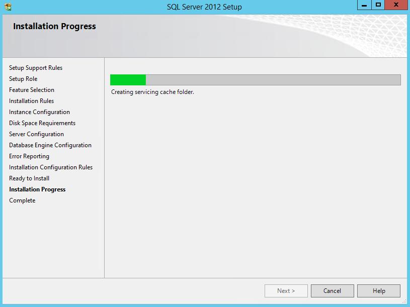 SQL2012SP1-21