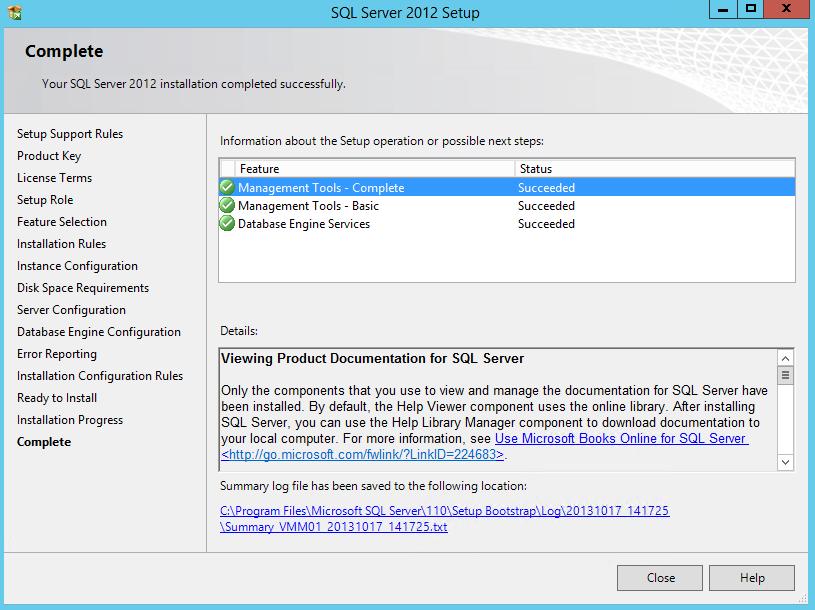SQL2012SP1-22