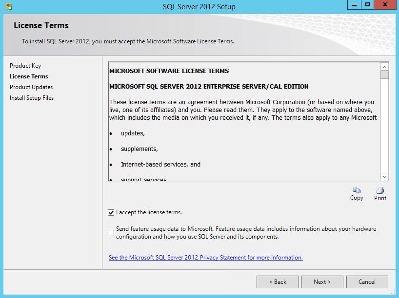 SQL2012SP1-4
