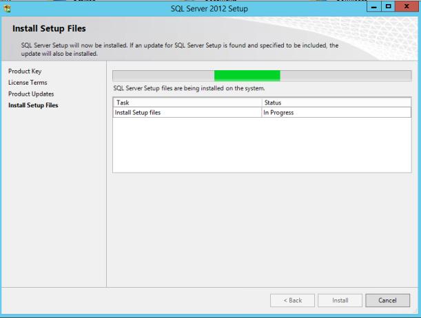 SQL2012SP1-5