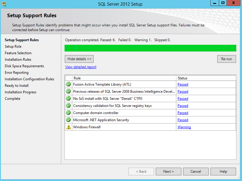 SQL2012SP1-6