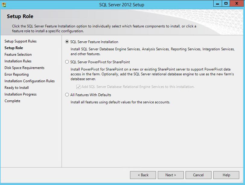 SQL2012SP1-7