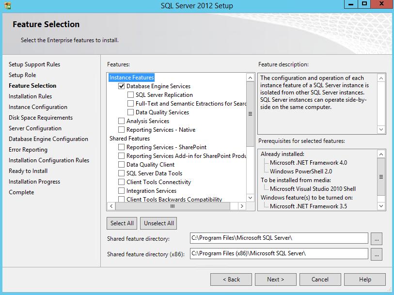 SQL2012SP1-8