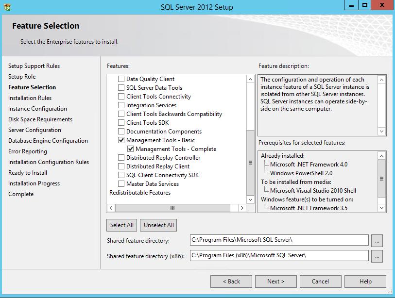SQL2012SP1-9