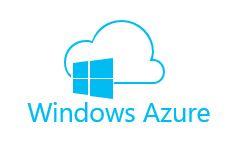 Download Now Microsoft Windowsazure Symbol Icon Set Sysctr