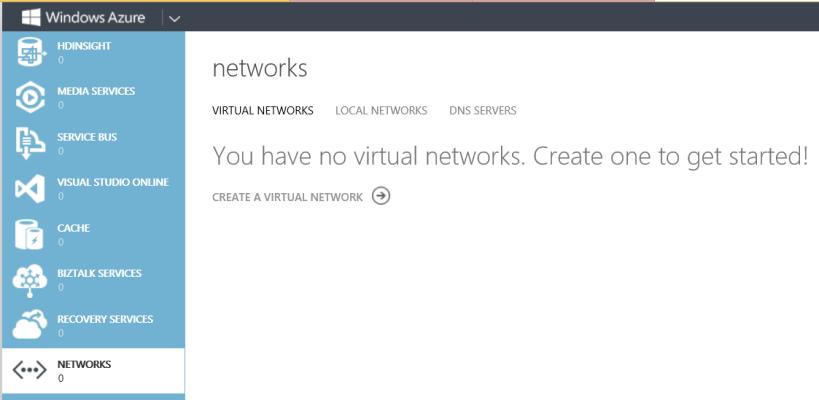 s2s VPN Gateway 1