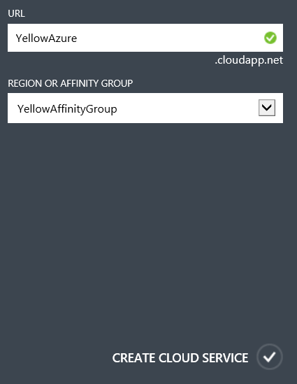 s2s VPN Gateway 27