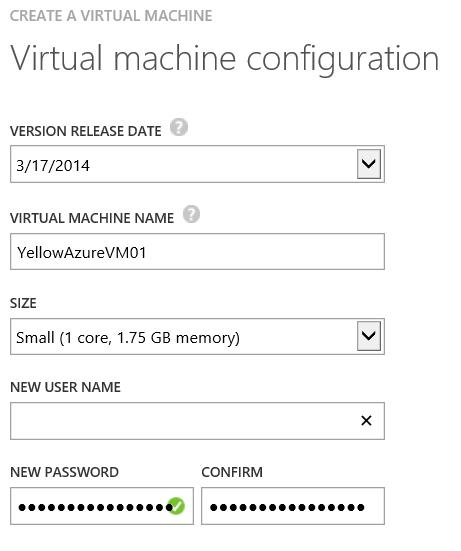 s2s VPN Gateway 31