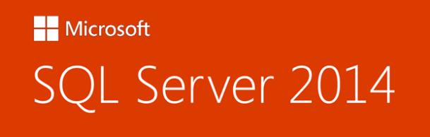 SQL-Server-2014-Logo
