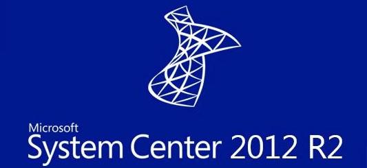 System Center 2012 R2 logo new