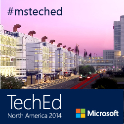 msteched