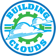 building-clouds-logo