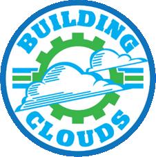 building-clouds-logo