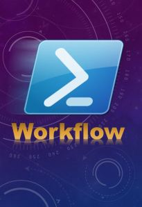 Powershell Workflow