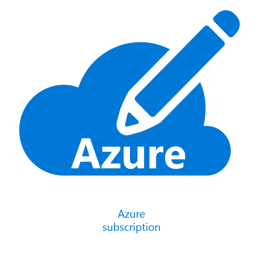 Microsoft Azure Cloud And Enterprise Symbol Icon Set For Visio Powerpoint Png For Itpro Dev Mvpbuzz Cloud And Datacenter Management Blog