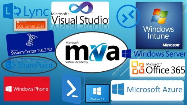 MVA Learning